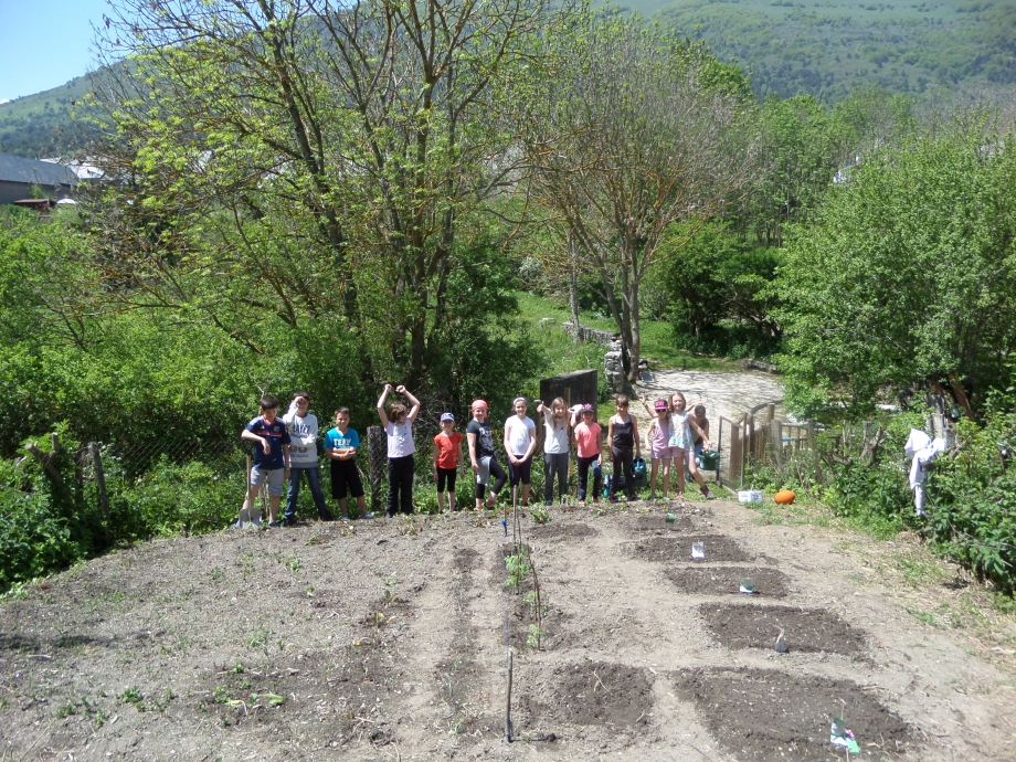 Le jardin-mai2016-1.JPG