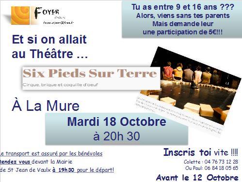 Sortie theatre ado oct16.jpg