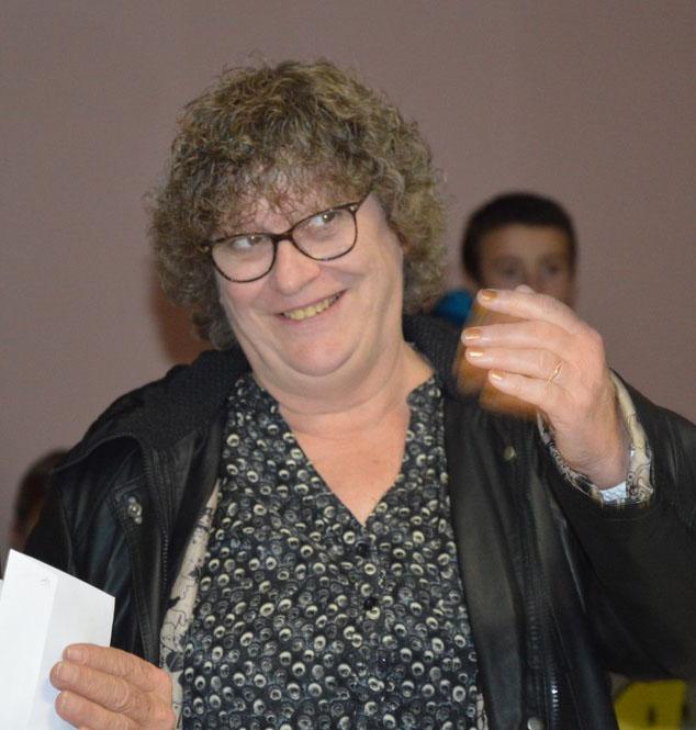 beaujolais2016-19 Françoise Boyer.jpg
