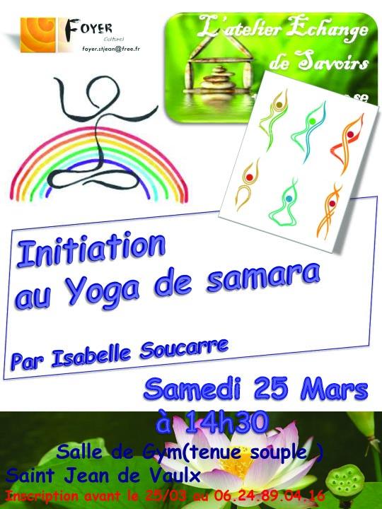yoga2017_echangedeSavoir-1 copie.jpg