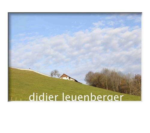SUISSE PREALPES 25 NOVEMBRE 2011 37.jpg