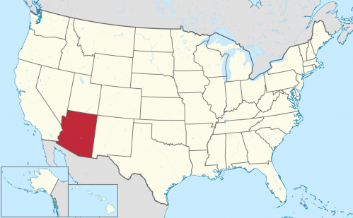 langfr-1181px-Arizona_in_United_States.svg.png