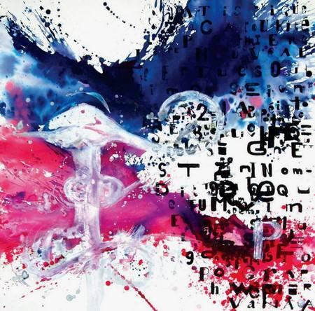 tableau expo cors 2.jpg