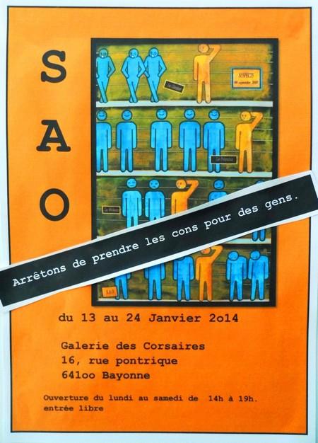 Affiche Expo SAO.JPG