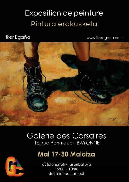 cartel expo baiona6.jpg