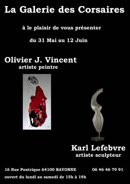 Affiche EXPO - O VINCENT & KARL.jpg