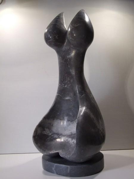 VENUS4.jpg