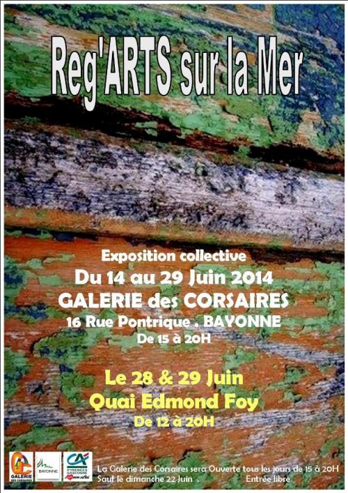 AFFICHE Reg'ARTS sur la MER.jpg