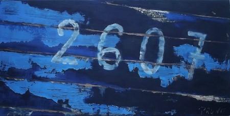 etrave bleue.jpg