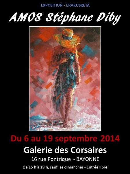 Affiche Galerie des Corsaires.jpg