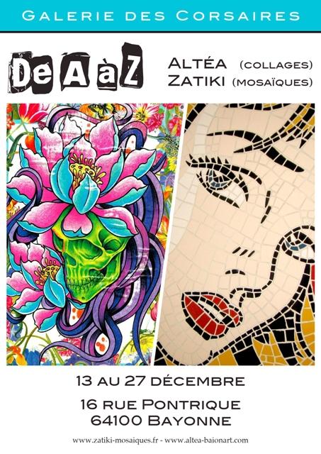 AFFICHE EXPO ALTEA & ZATIKI.jpg