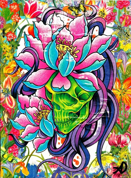 Les fleurs du mal Altéa.jpg