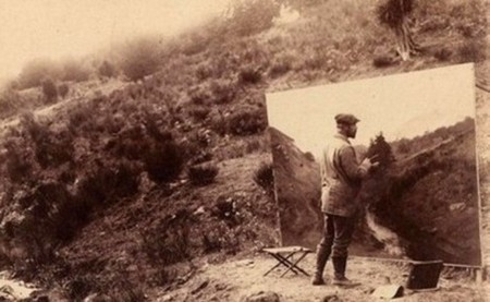 Pierre Ballue peintre Tourangeau.jpg