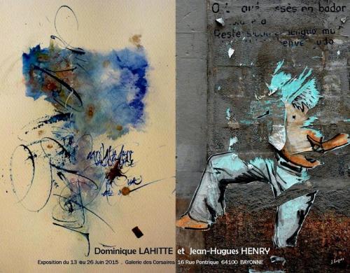 AFFICHE Lahitte - Henry.jpg