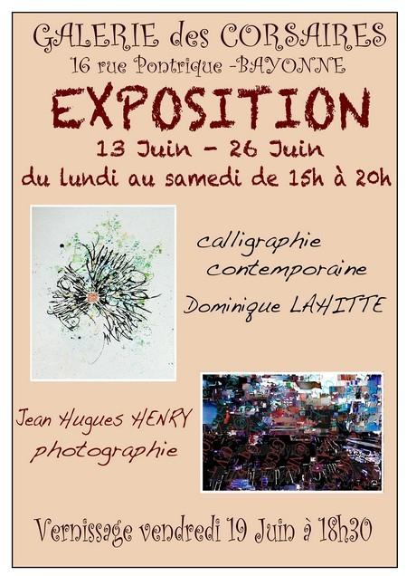 AFFICHE EXPO D LAHITTE - JH HENRY.jpg