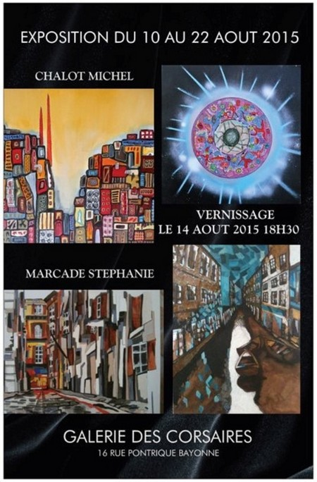 AFFICHE EXPO M CHALOT & S MARCADE.jpg