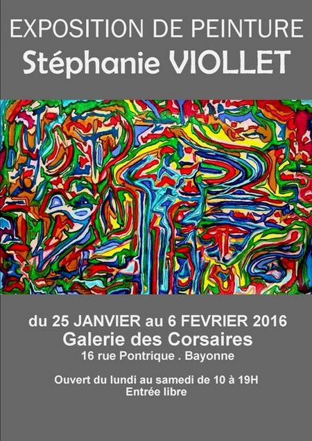 AFFICHE EXPO S VIOLLET.jpg