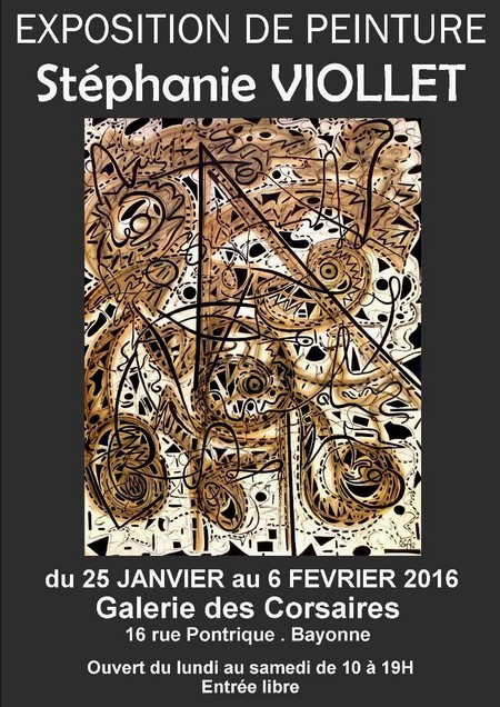 AFFICHE EXPO S VIOLLET - 02.jpg