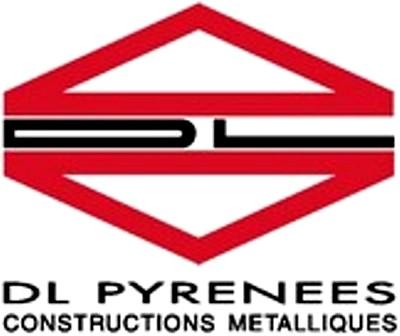 DLP-Logo 2007-Entête.jpg