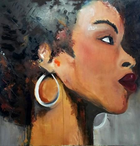 SANGORRIN LAURENCE - Lauryn Hill_ Malo 100x100.jpg