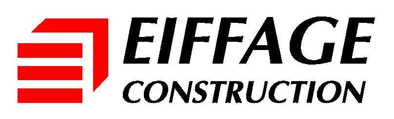 eiffage-construction-logo.jpg