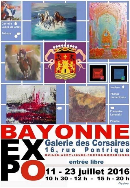 Affiche Bayonne.jpg