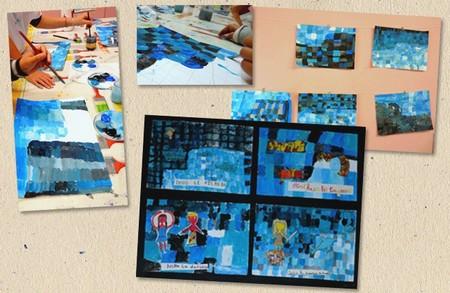 image2_atelier_kids.jpg