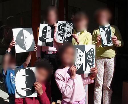 image3_atelier_kids.jpg