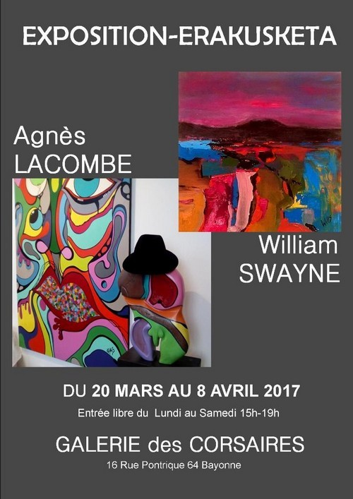 AFFICHE EXPO A LACOMBE-W SWAYNE.jpg