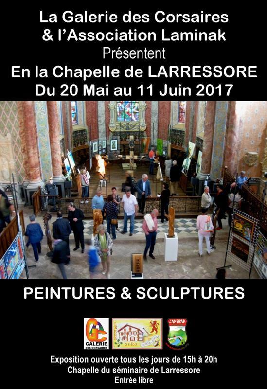 AFFICHE  EXPO LARRESSORE - 02.jpg