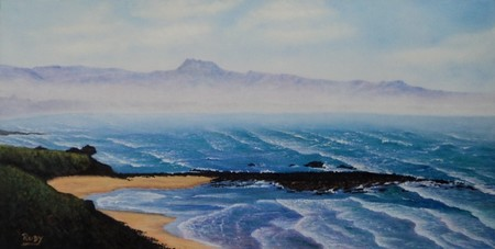 Biarritz 1114262 - Dimensiones 65 x 33 cm. Oleo sobre tabla.jpg