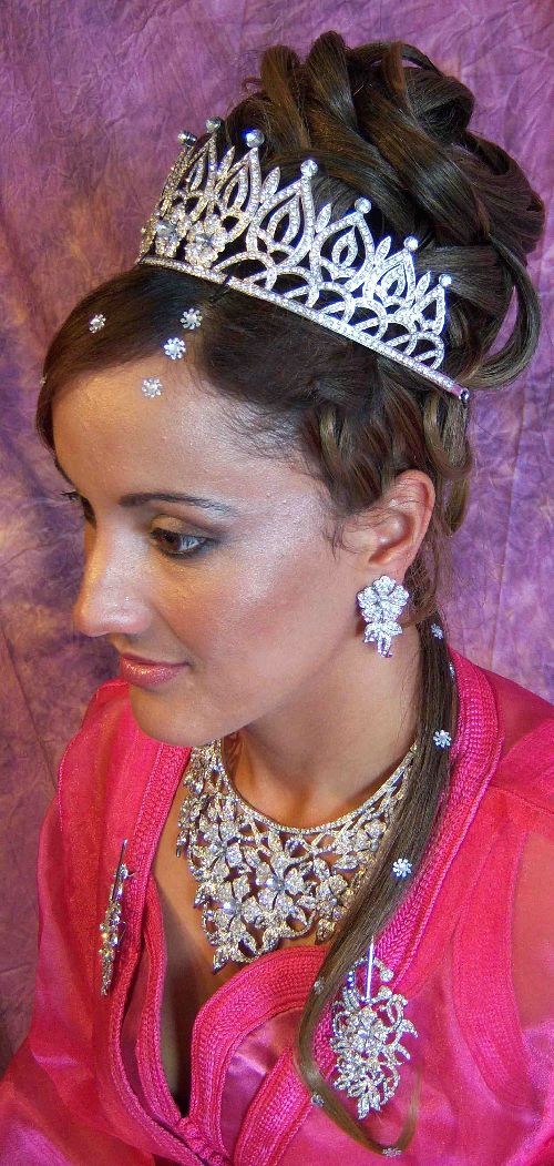 Rencontre serieuse pour mariage en tunisie