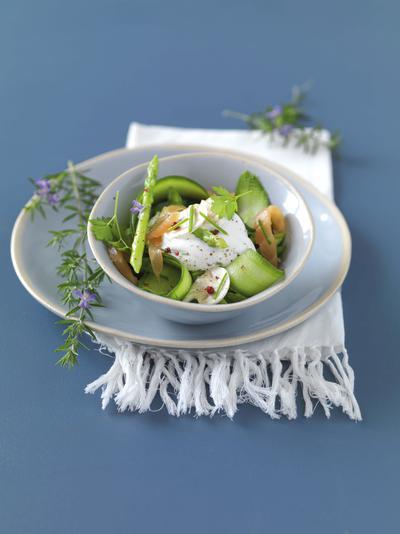 recette_bionat_salade_de_saumon.jpg