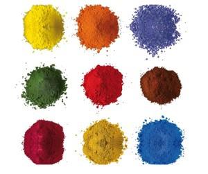 bkg-pigments-naturels-470x264.jpg
