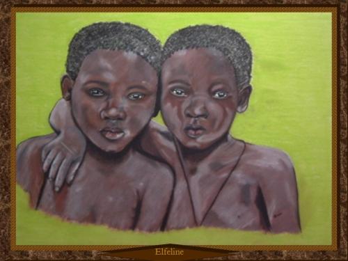 deux garçons.jpg