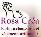 logo rosacrea.jpg