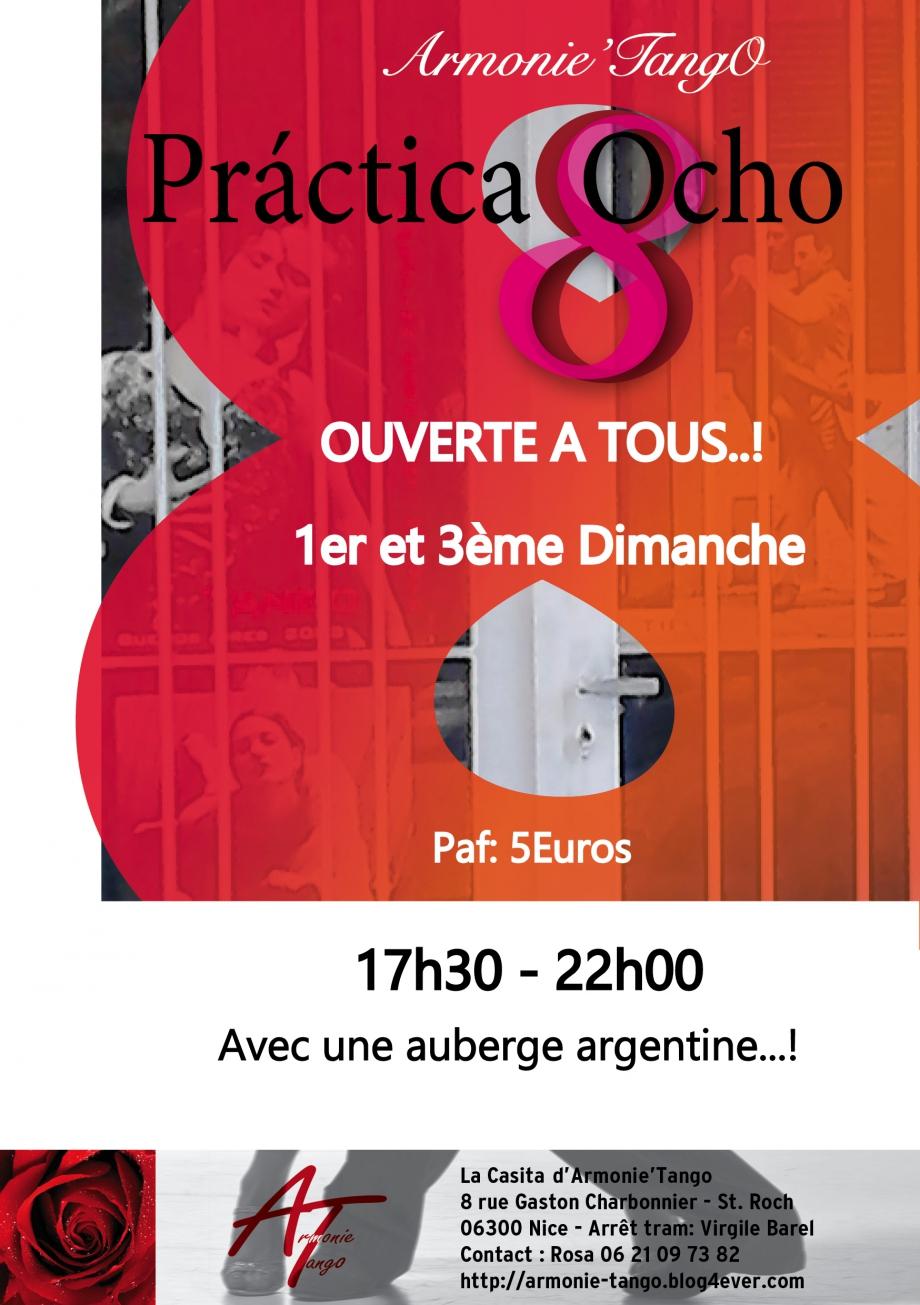 PracticaOcho 17h30 - 22h00 _09.15.jpg
