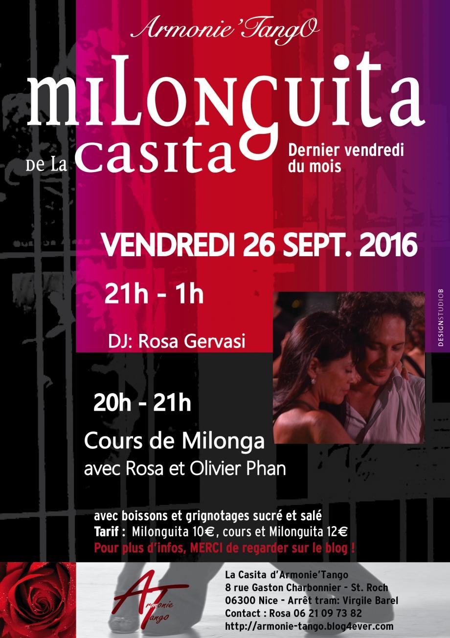 8Milonguita_vide-photo olivier et rose-neu3.jpg