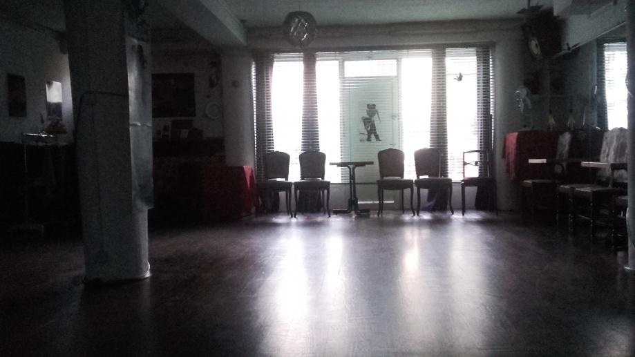 photo de la casita.jpg