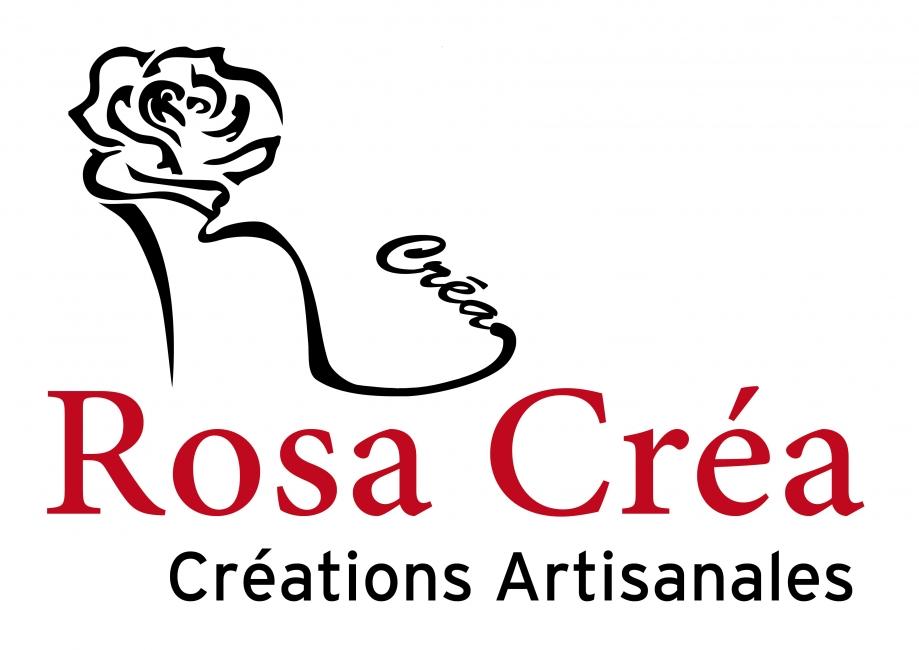 Enseigne_quer_RosaCrea-1.jpg