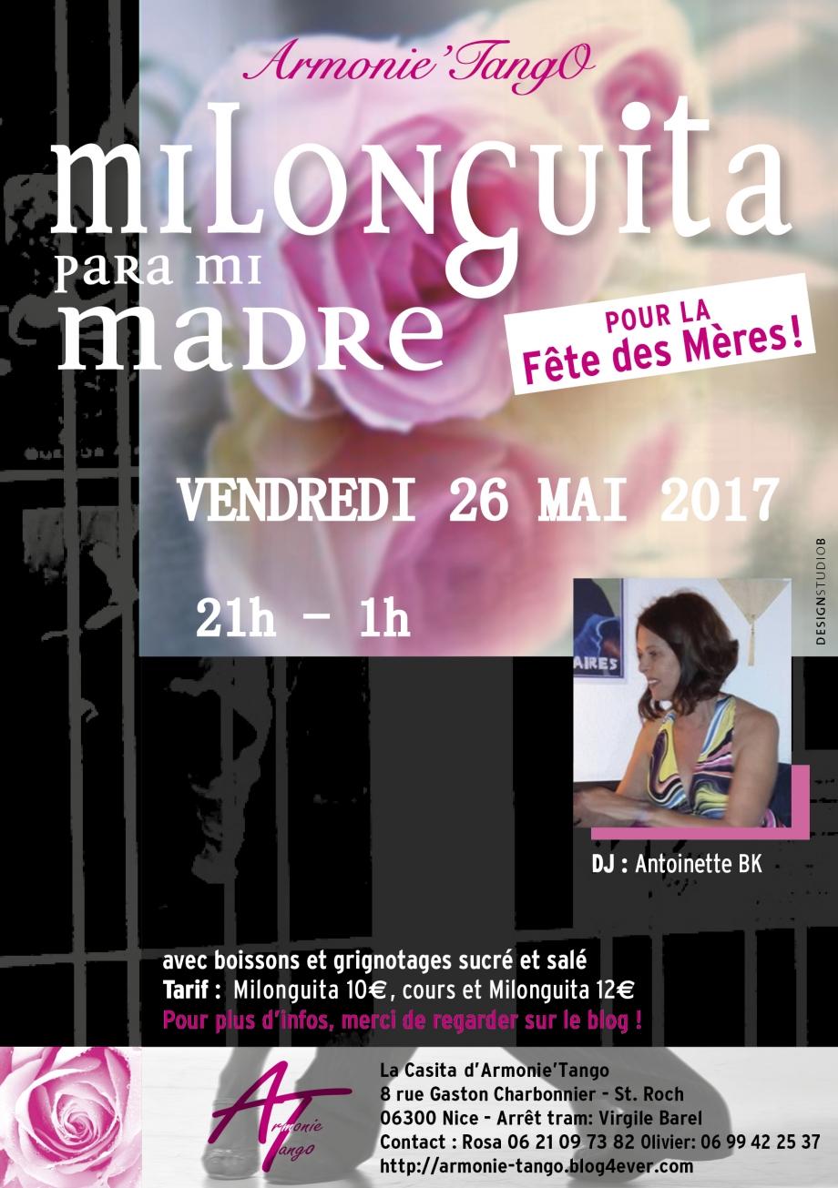 26 MAI 2017 Milon_-Madre+DJ-ABK.jpg