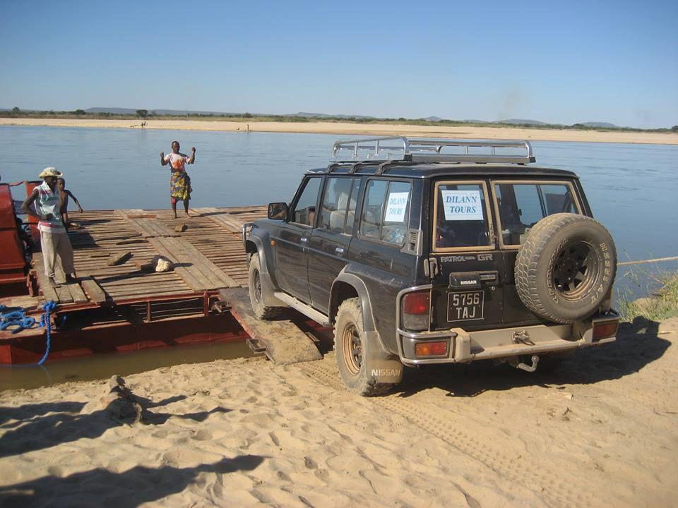 DILANN TOURS MADAGASCAR , VOYAGE SUR MESURE