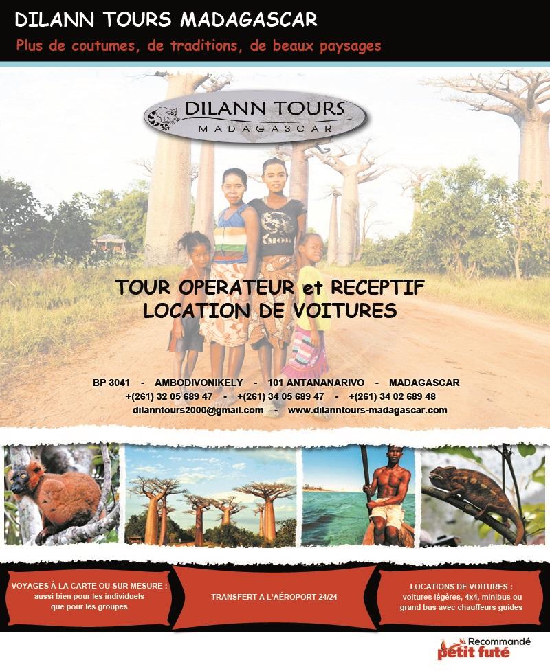 DILANN TOURS.jpg