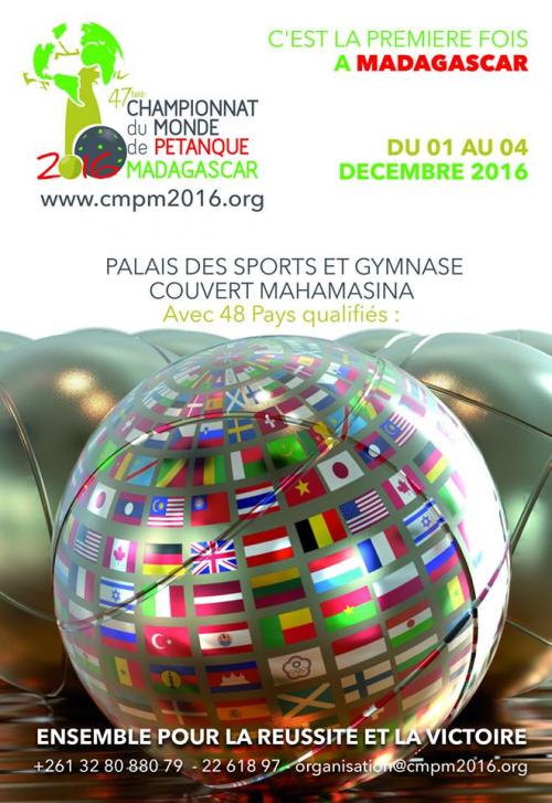 47eme-championnat-du-monde-de-petanque-2016-palais-des-sports-mahamasina_57ebac0b55cec.jpg