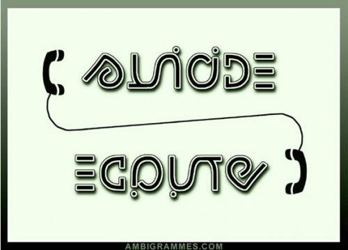 ambigramme-1.jpg