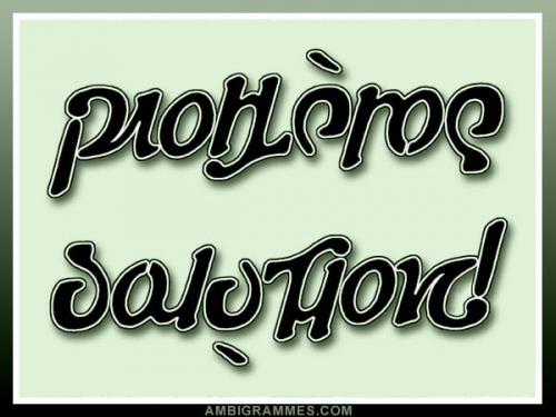 meilleur-ambigramme-5.jpg