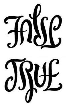 ambigramme19.jpg