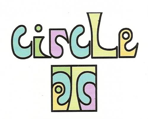 ambigramme0004.jpg