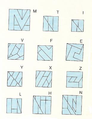 lettres-carrés-10002.png