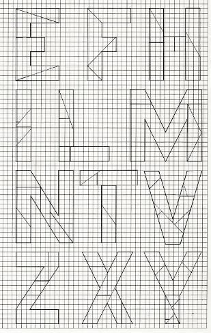 lettres-carrés-10001bis.png
